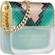 Eau So Decadent Decadence Marc Jacobs