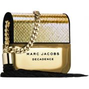 Eight K Edition Decadence One Marc Jacobs