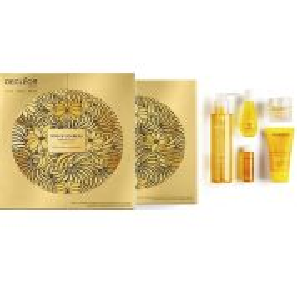 Gift Set Merry Oils Decléor