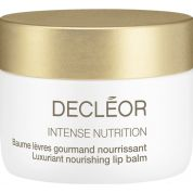 Intense Nutrition Lip Balm Decléor