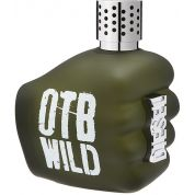 Eau de Toilette Only the Brave Wild Diesel