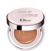 Moist & Perfect Cushion SPF 50 - PA+++ Dreamskin DIOR