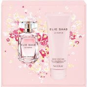 Rose Couture Gift Set Elie Saab