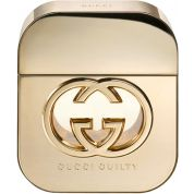 Eau de Toilette Guilty Gucci