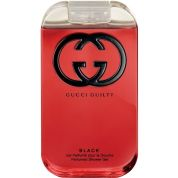 Shower Gel Gucci Guilty Black Gucci