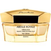 Day Cream Abeille Royale Guerlain