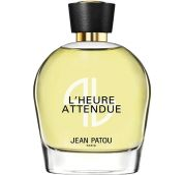 Eau de Parfum L'Heure Attendue Jean Patou