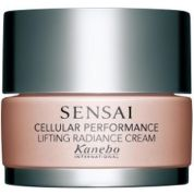 Cellular Performance Crème Lift Radiance Kanebo Sensai