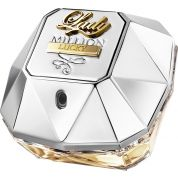 Eau de Parfum Lady Million Lucky Paco Rabanne