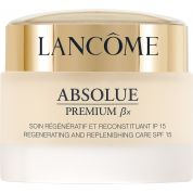 Radiance Regenerating Absolue Premium ßx Lancôme