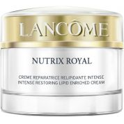 Hydratant Nutrix Royal Lancôme