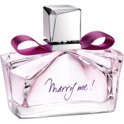 Eau de Parfum Marry Me ! Lanvin
