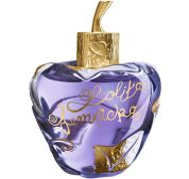 Eau de Parfum Le Premier Parfum Lolita Lempicka