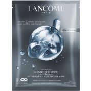 Light-Pearl Masque Advanced Génifique Yeux Lancôme