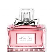 Absolutely Blooming Miss Dior DIOR
