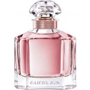 Parfums Toilette RoseTendance De Of Guerlain Bloom Eau Mon 354jLRA