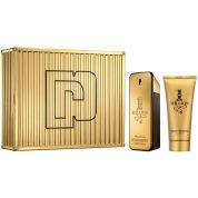 1 Million Gift Set Paco Rabanne