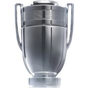 Silver Cup Invictus Paco Rabanne