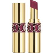 Oil-In-Stick Rouge Volupté Shine Yves Saint Laurent