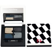 Eye Shadow Phyto 4 Ombres Sisley