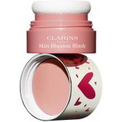 Blush Skin Illusion Clarins
