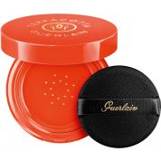 Fluide de Teint Ensoleillé IP20 Terracotta Cushion Guerlain