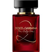 Eau de Parfum The Only One 2 Dolce & Gabbana