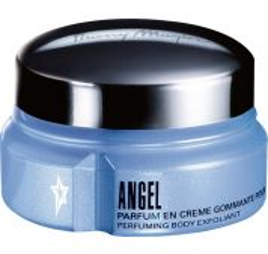 Angel MuglerTendance Lait Angel Angel Lait MuglerTendance Parfums Lait Parfums Corps Corps Corps W2I9EDHY