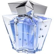 Edition Etoile Immaculée Angel Mugler