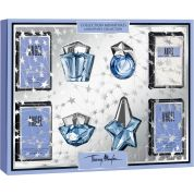 Galaxie Angel Coffret Miniatures Mugler