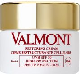 Crème restructurante cellulaire SPF 30  Restoring Cream Valmont