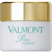 Prime Generation Prime 24 Hour Valmont