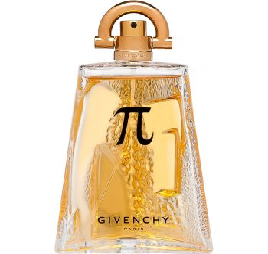 Pi 50ml Givenchy Parfum 50ml Pi Pi Parfum Givenchy Parfum PXkZiu