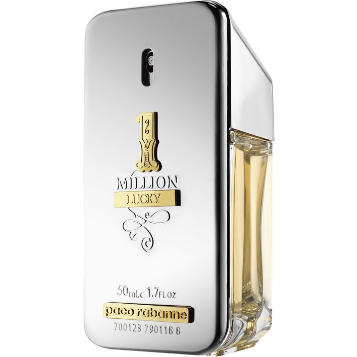Prix One 100ml Planet Parfum Million 4AL35Rj