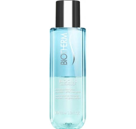Yeux Express Démaquillant Waterproof Biocils BiothermTendance Parfums n80vNwOym