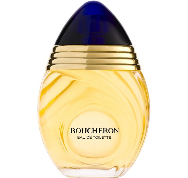 De Parfum Femme Boucheron Eau Boucheron QBoWxderC