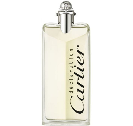 Parfum Cartier Cartier Parfum Parfum Déclaration Déclaration Parfum Cartier Cartier Déclaration Déclaration Cartier Parfum Déclaration bIgY76vfy