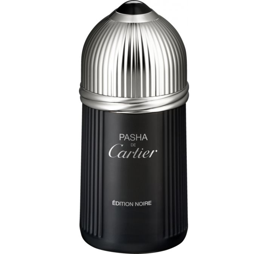 Parfum Homme Prix Cartier Pasha n08PkwOX