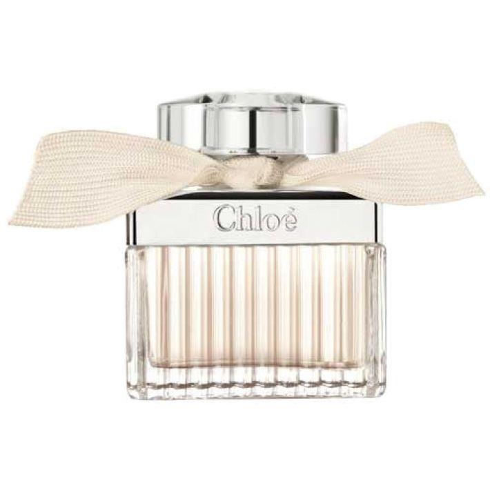 Differents Les Parfums Les Chloe Les Differents Parfums Chloe Les Chloe Parfums Differents Chloe Differents srhtQd