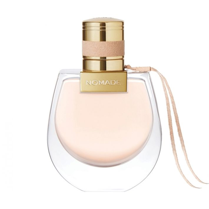 Parfums Communication Parfums Contact Chloe Contact Contact Communication Chloe vN0w8mnO