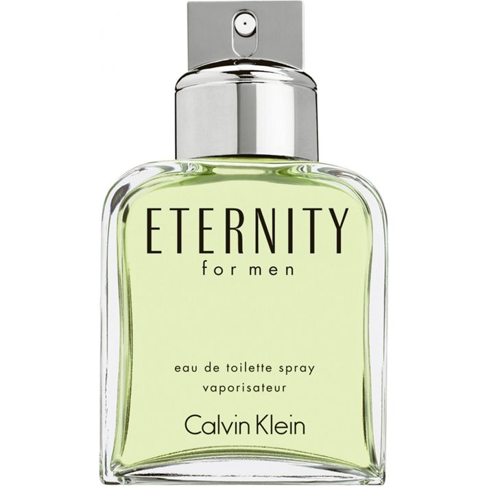 Eau De Toilette Calvin KleinTendance Eternity Parfums For Men CQxtsrhd