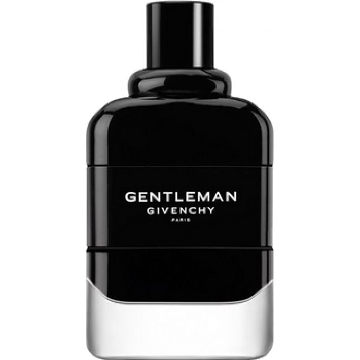 Parfums Givenchy Givenchy Hills Beverly Hills Parfums Givenchy Parfums Beverly Beverly Beverly Hills Givenchy Parfums WIEH2D9