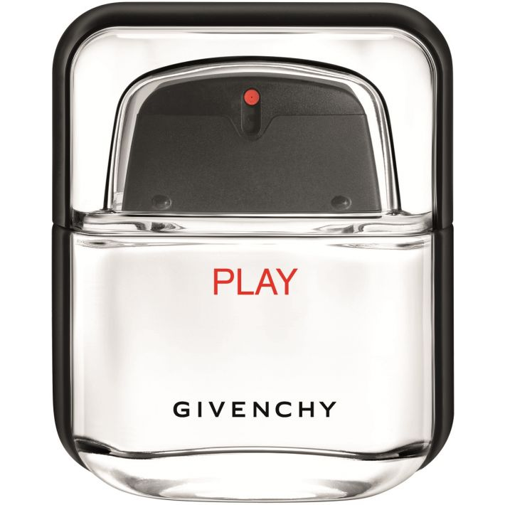 Parfum Parfum Play Homme Homme Givenchy Play Parfum Givenchy Play Homme Givenchy Givenchy cRj5q4A3L