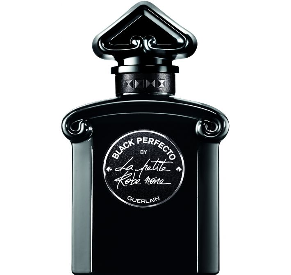 Perfecto La Robe Petite Black Noire dtQCshBrx