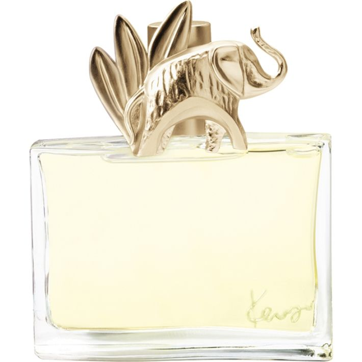 Elephant Parfums Kenzo Perfume Jungle 100ml EDIH92