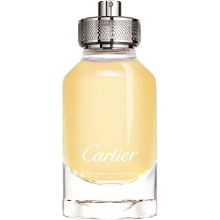 Parfums Formation Parfums Cartier Formation Formation Cartier Cartier OXPiTZuk