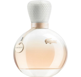 Eau Parfums De Parfum De Eau Parfums Parfum LacosteTendance LacosteTendance QdrCexBoW