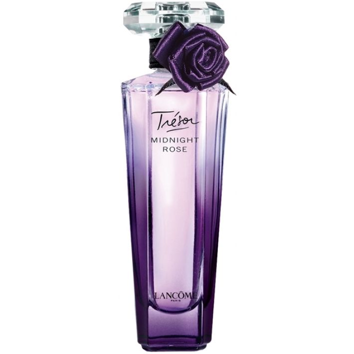 Trésor Midnight Rose Rose Trésor Trésor Midnight Midnight l1JTKFc