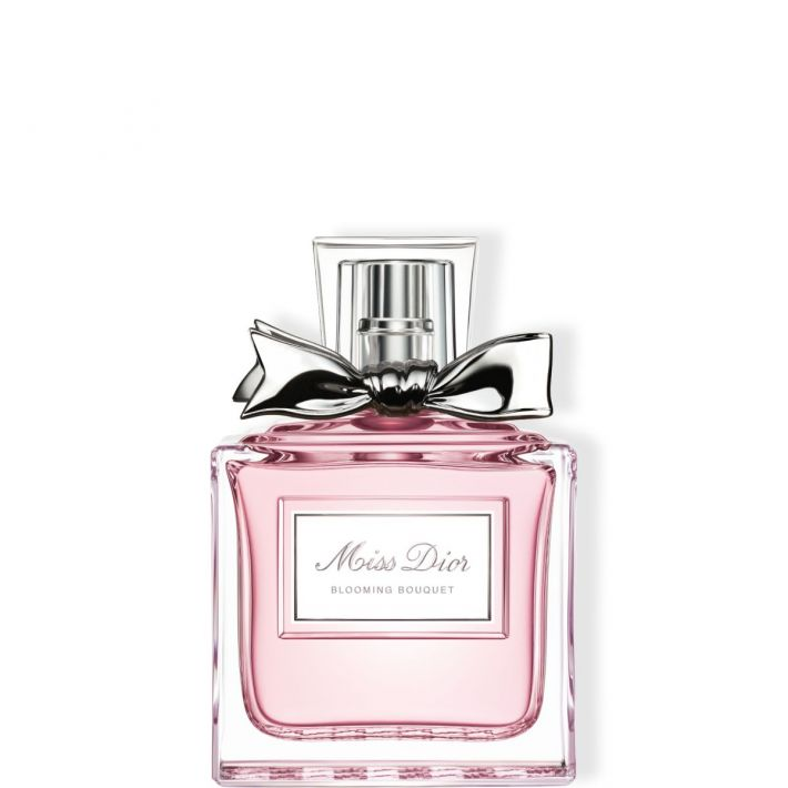 Blooming Bouquet Miss Dior Dior Tendance Parfums