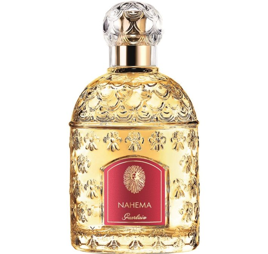 Cher Parfum Pas Guerlain Cher Parfum Pas Pas Nahema Guerlain Guerlain Nahema Nahema Parfum kXOPZiu